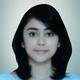 dr. Ade Sari Nauli Sitorus, Sp.BP-RE merupakan dokter spesialis bedah plastik di RSIA Melinda Bandung di Bandung
