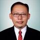 dr. Ade Tan Reza, Sp.B merupakan dokter spesialis bedah umum di RSIA Annisa Jambi di Jambi