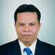 dr. Ade Taufiq, Sp.OG merupakan dokter spesialis kebidanan dan kandungan di RSU Madani Medan di Medan