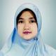 dr. Adeika Mieta Rahayu merupakan dokter umum di RS Ketergantungan Obat Jakarta di Jakarta Timur