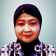dr. Adelena Anwar, Sp.THT-KL merupakan dokter spesialis THT di RS Khusus THT Bedah KL Proklamasi di Jakarta Pusat