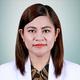 dr. Adelina Amelia Febriani Bofe, Sp.OG merupakan dokter spesialis kebidanan dan kandungan di RSIA Defina di Parigi Moutong