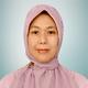 dr. Ademalla Kirana Nungtjik, Sp.P merupakan dokter spesialis paru