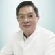 dr. Adenan Irianto, Sp.PD-KGH merupakan dokter spesialis penyakit dalam konsultan ginjal hipertensi di RS Pantai Indah Kapuk di Jakarta Utara