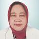 dr. Adhayani Lubis, Sp.KJ merupakan dokter spesialis kedokteran jiwa di RS Royal Prima Medan di Medan