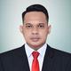 dr. Adhi Kurniawan, Sp.JP merupakan dokter spesialis jantung dan pembuluh darah di RS Mulya di Tangerang