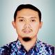 dr. Adhika Restanto Purnomo, Sp.U merupakan dokter spesialis urologi di RSUP Soeradji Tirtonegoro di Klaten