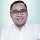 dr. Adhimukti Tathyahita Sampurna, Sp.KK, FINSDV merupakan dokter spesialis penyakit kulit dan kelamin di Bamed Skin Care Pondok Indah di Jakarta Selatan