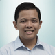Dr. Adhityawarman Menaldi, M.Psi merupakan psikolog di RS Premier Bintaro di Tangerang Selatan