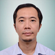 dr. Adhrie Sugiarto, Sp.An-KIC merupakan dokter spesialis anestesi konsultan intensive care di RSUPN Dr. Cipto Mangunkusumo (RSCM) di Jakarta Pusat