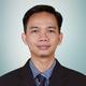 dr. Adi Kristanto merupakan dokter umum di RS Suaka Insan Banjarmasin di Banjarmasin