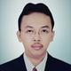 dr. Adi Kusumadi, Sp.A merupakan dokter spesialis anak di RS Hermina Daan Mogot di Jakarta Barat