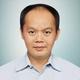 dr. Adi Pratama, Sp.An merupakan dokter spesialis anestesi di RS EMC Tangerang di Tangerang