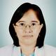 dr. Adi Puspowati, Sp.S merupakan dokter spesialis saraf di RS Qolbu Insan Mulia di Batang