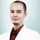dr. Adi Satriyo, Sp.KK merupakan dokter spesialis penyakit kulit dan kelamin di Lexa Skin Clinic di Jakarta Selatan