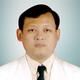 dr. Adi Sukrisno, Sp.OG merupakan dokter spesialis kebidanan dan kandungan di RS Prikasih di Jakarta Selatan