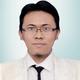 dr. Adi Sulistyanto, Sp.BS merupakan dokter spesialis bedah saraf di RS Haji Jakarta di Jakarta Timur