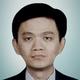 dr. Adi Suryanto Budhipramono, Sp.A merupakan dokter spesialis anak di Siloam Hospitals Lippo Village di Tangerang