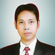 dr. Adi Wibowo, Sp.An merupakan dokter spesialis anestesi di RSU Muhammadiyah Darul Istiqomah di Kendal