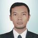 dr. Adi Wismayasa, Sp.BS merupakan dokter spesialis bedah saraf di Prima Medika Hospital di Denpasar