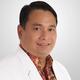 dr. Adianto Nugroho, Sp.B-KBD merupakan dokter spesialis bedah konsultan bedah digestif di RS Pondok Indah (RSPI) - Pondok Indah di Jakarta Selatan