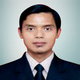 dr. Adib Mujanat, Sp.OG merupakan dokter spesialis kebidanan dan kandungan di RS Qolbu Insan Mulia di Batang
