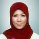 dr. Adika Putri Pratiwi, Sp.An merupakan dokter spesialis anestesi di RS Hermina Mekarsari di Bogor