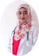 dr. Adila Hisyam Thalib, Sp.THT-KL merupakan dokter spesialis THT di RS Permata Pamulang di Tangerang Selatan