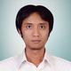 dr. Adistara Swatindra, Sp.S merupakan dokter spesialis saraf di RSUD dr. R. Soetrasno Rembang di Rembang