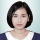 dr. Adistya Sari, Sp.P merupakan dokter spesialis paru di RSU Parama Sidhi di Buleleng