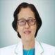dr. Aditiawati, Sp.A(K) merupakan dokter spesialis anak konsultan di RS Hermina Palembang di Palembang