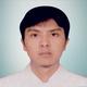 dr. Aditya Chandra Putra, Sp.PD merupakan dokter spesialis penyakit dalam di RS Islam Banjarnegara di Banjarnegara