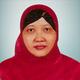 dr. Aditya Hapsari, Sp.Rad merupakan dokter spesialis radiologi di RSU Bunda Jakarta di Jakarta Pusat
