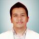 dr. Aditya Kafi Amrullah merupakan dokter umum
