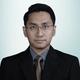 dr. Aditya Kurnianto, Sp.S merupakan dokter spesialis saraf di RS Ken Saras di Semarang