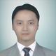 dr. Aditya Muliakusumah, Sp.OG merupakan dokter spesialis kebidanan dan kandungan di RSIA Limijati di Bandung