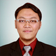 dr. Aditya Putra Priyahita, Sp.N merupakan dokter spesialis saraf di RSU Wiradadi Husada di Banyumas