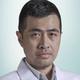 dr. R. Aditya Wardhana, Sp.BP-RE(K) merupakan dokter spesialis bedah plastik konsultan di RS Islam Jakarta Cempaka Putih di Jakarta Pusat