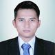 dr. Adlan Fariz merupakan dokter umum
