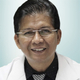 dr. Adlin Adnan, Sp.THT-KL(K) merupakan dokter spesialis THT konsultan di RS Columbia Asia Medan di Medan