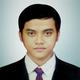 dr. Adri Fauzan, Sp.KFR merupakan dokter spesialis kedokteran fisik dan rehabilitasi
