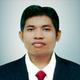dr. Adria Rusli, Sp.P merupakan dokter spesialis paru di Klinik Angsamerah - Menteng di Jakarta Pusat