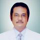 dr. Adrian Handaru merupakan dokter umum di RS Hermina Depok di Depok
