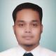 dr. Adrian Kadafi Lubis, Sp.THT-KL merupakan dokter spesialis THT di RS Almah di Belitung
