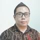 dr. Adrian Suhendra, Sp.PK merupakan dokter spesialis patologi klinik di Siloam Hospitals Purwakarta di Tasikmalaya