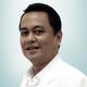 dr. Adrian Willem Tarigan, Sp.OT merupakan dokter spesialis bedah ortopedi di RS Murni Teguh Sudirman di Jakarta Pusat