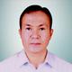 dr. Adrianison, Sp.P(K) merupakan dokter spesialis paru konsultan di RS Santa Maria Pekanbaru di Pekanbaru