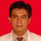 dr. Adriansyah, Sp.B merupakan dokter spesialis bedah umum di Omni Hospital Pulomas di Jakarta Timur