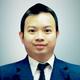 dr. Adrianus Kanaris, Sp.EM merupakan dokter spesialis emergensi medik di RS Cinta Kasih Tzu Chi di Jakarta Barat