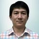 dr. Adrianus Kosasih, Sp.JP merupakan dokter spesialis jantung dan pembuluh darah di RS Grha Kedoya di Jakarta Barat